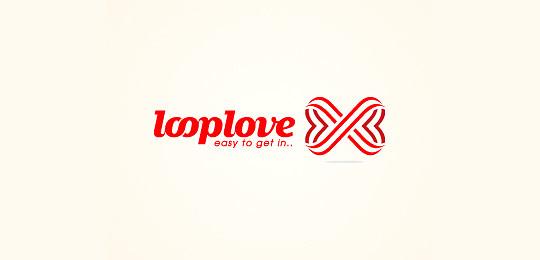 LoopLove by Srdjan Kirtic