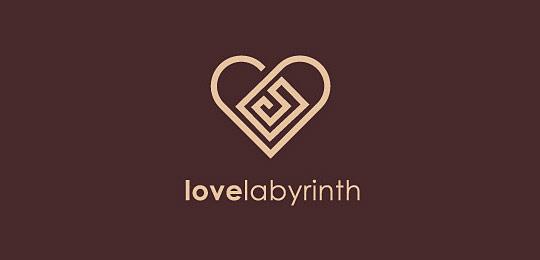 LoveLabyrinth by ambilogo
