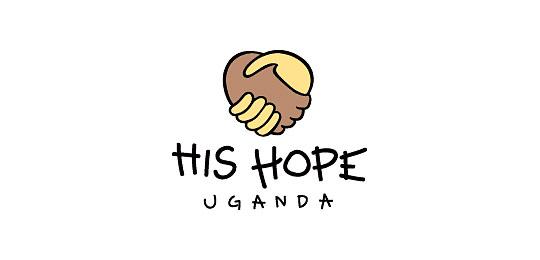 Uganda by Ryan Toyota