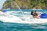 Jungle Coast Jet Ski