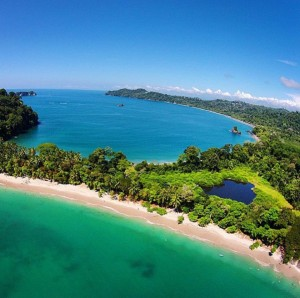 Luxury Villas Manuel Antonio