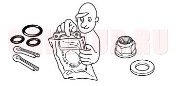 Service Precautions01-9