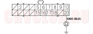 Check Fuse Box Uk Power Box Wiring Diagram ~ Odicis