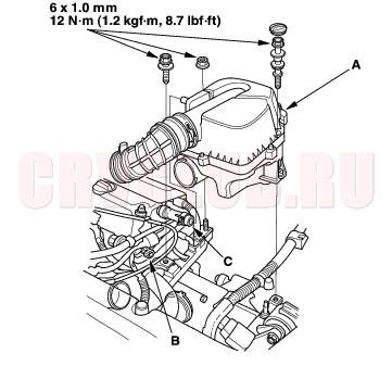 Gmc Envoy Engine Light Chevy Caprice Classic Engine Wiring
