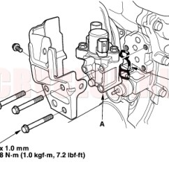 B16a Vtec Solenoid Wiring Diagram Futaba Servo Diagrams Best Image 2018 B16 Images Gallery Apexi Vafc Controller Info