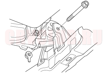 86 Ford Taurus Wiring Diagram, 86, Free Engine Image For