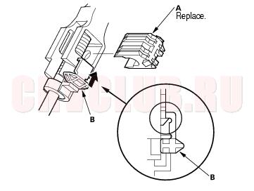 Solenoid Schematic Symbols Distributor Schematic Symbol