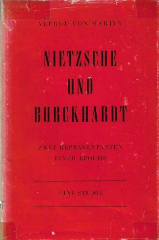 Knjige na stranim jezicima