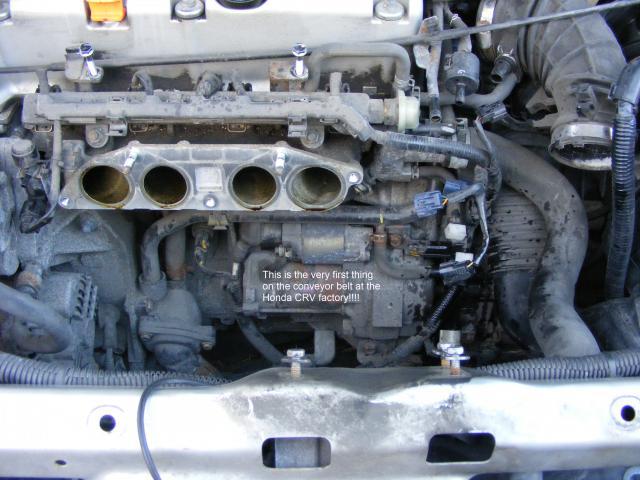 2001 honda civic alternator wiring diagram house fuse box crv starter motor problem - impremedia.net