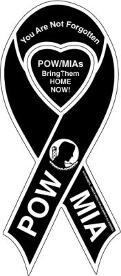 POWMIA Flags and Accessories  CRW Flags Store in Glen