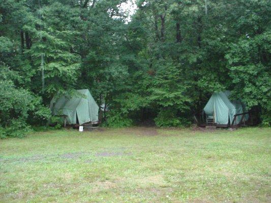 Troop 725  Boy Scouts of America