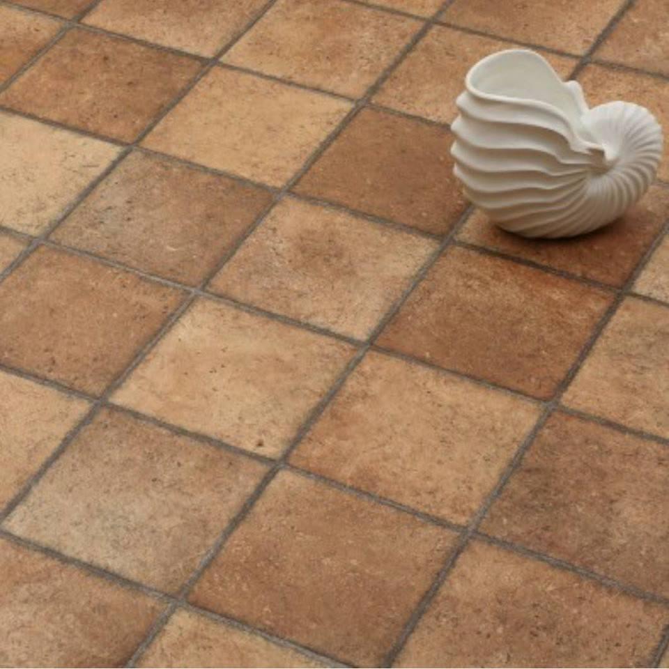 Lucey Flooring