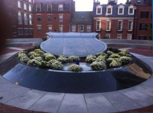 The Foundation The Massachusetts Law Enforcement Memorial Foundation (MLEMF)
