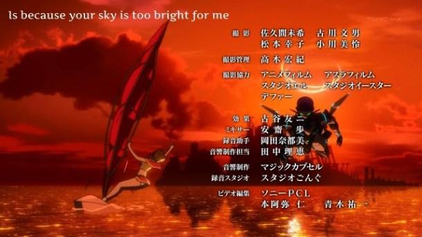 [Commie] Suisei no Gargantia - 02 [39F86A78].mkv_snapshot_22.57_[2013.04.20_02.56.53]