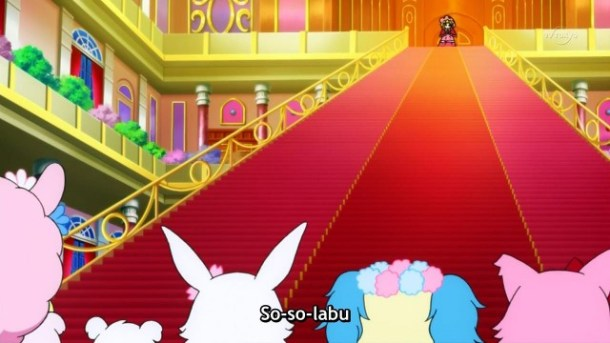 [Critter-Subs] Jewelpet Happiness - 01 (1280x720 H264)[A4AB3B82].mkv_snapshot_00.33_[2013.04.08_21.38.46]