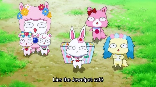 [Critter-Subs] Jewelpet Happiness - 01 (1280x720 H264)[A4AB3B82].mkv_snapshot_06.39_[2013.04.08_21.55.52]