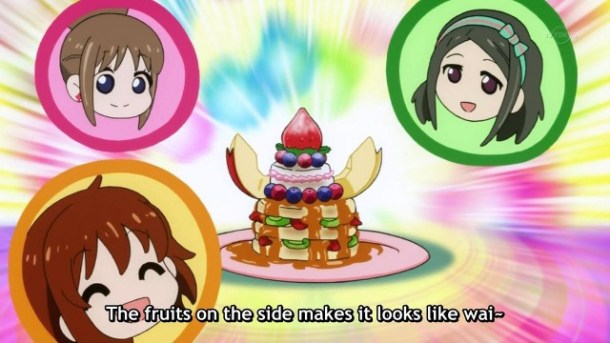 [Critter-Subs] Jewelpet Happiness - 01 (1280x720 H264)[A4AB3B82].mkv_snapshot_17.06_[2013.04.08_22.13.39]