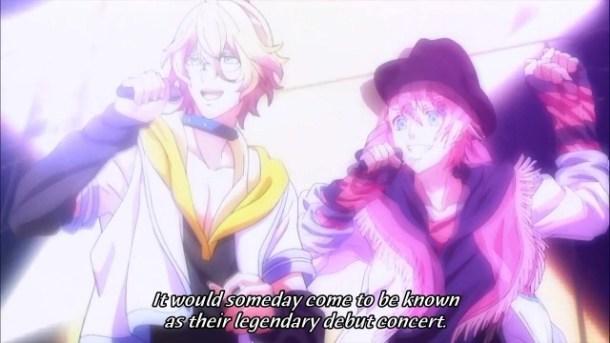 [HorribleSubs] Uta no Prince Sama 2 - 01 [720p].mkv_snapshot_00.20_[2013.04.06_00.42.08]