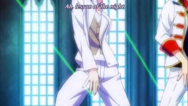 [HorribleSubs] Uta no Prince Sama 2 - 01 [720p].mkv_snapshot_13.29_[2013.04.06_09.46.13]