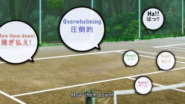 [WhyNot] Yahari Ore no Seishun Love Come wa Machigatteiru - 02 [114B5CE5].mkv_snapshot_24.01_[2013.04.12_14.48.36]