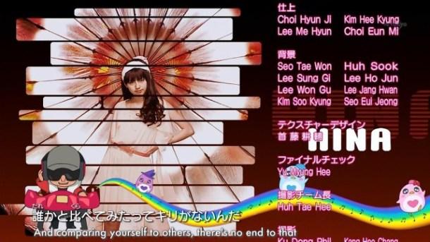 [naisho] Pretty Rhythm Rainbow Live - 01v2 [00219996].mkv_snapshot_20.23_[2013.04.10_08.55.08]