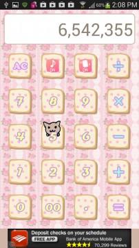 Anime_Calculator_3_03
