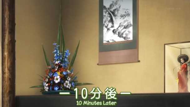 [Chihiro]_Hentai_Ouji_to_Warawanai_Neko_-_05_[1280x720_H.264_AAC][4355C7B2].mkv_snapshot_15.17_[2013.05.15_22.18.03]