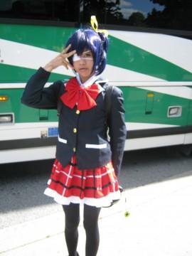 Chuunibyou_-_Rikka_Takanashi_[Anime_North_2013_Cosplay]