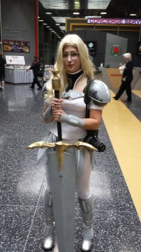 Claymore_-_Teresa_[Anime_Central_2013]