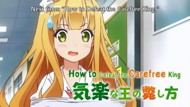 [Commie] Hentai Ouji to Warawanai Neko. - 03 [D4D30F16].mkv_snapshot_23.35_[2013.05.02_22.59.53]