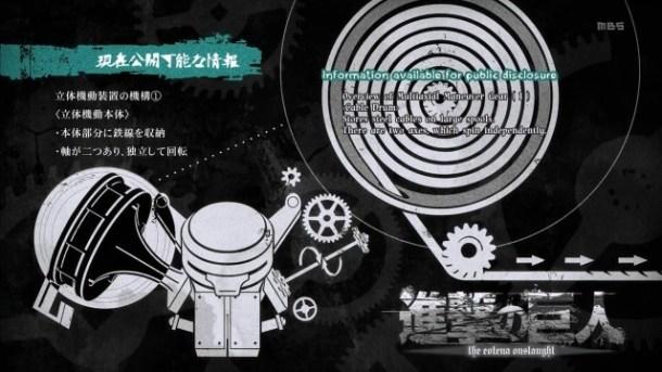 [Commie] Shingeki no Kyojin - 07 [996B96E7].mkv_snapshot_13.35_[2013.05.28_16.26.28]