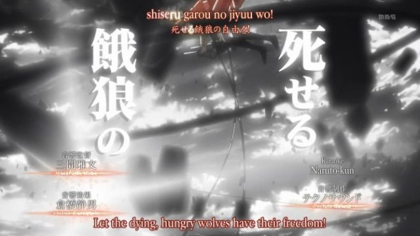 [Hatsuyuki-Kaitou]_Shingeki_no_Kyojin_-_06_[1280x720][10bit][5D20C4D2].mkv_snapshot_00.44_[2013.05.23_00.18.02]