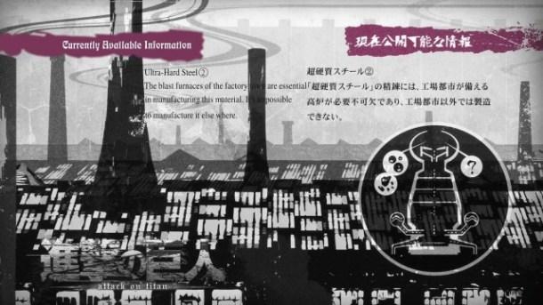 [Hatsuyuki-Kaitou]_Shingeki_no_Kyojin_-_06_[1280x720][10bit][5D20C4D2].mkv_snapshot_10.16_[2013.05.22_21.43.36]