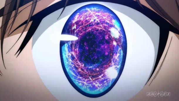 [HorribleSubs] Valvrave the Liberator - 03 [720p].mkv_snapshot_07.30_[2013.05.05_22.55.10]