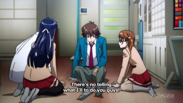 [HorribleSubs] Valvrave the Liberator - 03 [720p].mkv_snapshot_08.34_[2013.05.05_23.00.06]