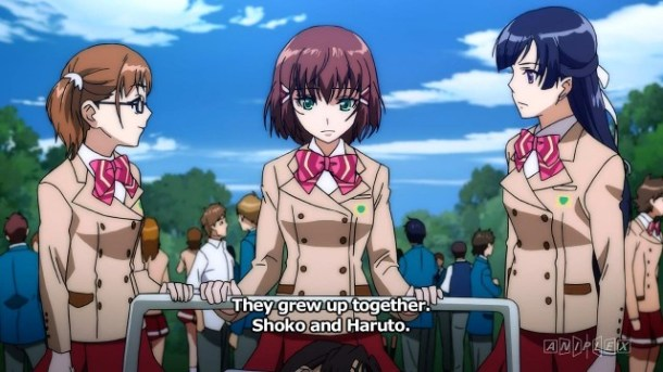 [HorribleSubs] Valvrave the Liberator - 03 [720p].mkv_snapshot_14.25_[2013.05.05_23.08.20]