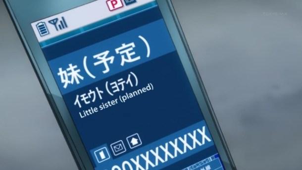 [gg]_Hentai_Ouji_to_Warawanai_Neko_-_05_[3C4316EC].mkv_snapshot_03.47_[2013.05.14_22.21.37]