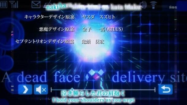 [Anime-Koi] Devil Survivor 2 The Animation - 07 [h264-720p][637E6331].mkv_snapshot_02.21_[2013.06.15_22.24.12]