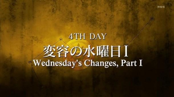 [Anime-Koi] Devil Survivor 2 The Animation - 07 [h264-720p][637E6331].mkv_snapshot_02.58_[2013.06.15_22.28.34]