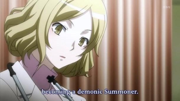 [Anime-Koi] Devil Survivor 2 The Animation - 07 [h264-720p][637E6331].mkv_snapshot_16.26_[2013.06.15_23.22.14]