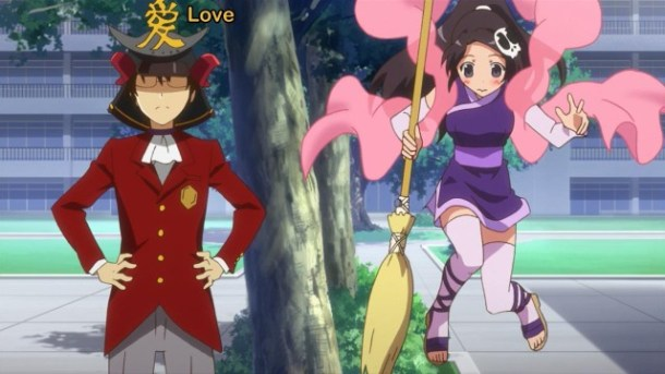 [CMS] The World God Only Knows 01 [BD][720p-AAC][E47B709E].mkv_snapshot_14.21_[2013.06.30_18.42.54]