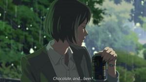 [Coalgirls]_Kotonoha_no_Niwa_(1280x720_Blu-ray_FLAC)_[B3C42369]_Jun 27, 2013 10.59.03 AM