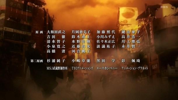 [Commie] Devil Survivor 2 The Animation - 08 [58190708].mkv_snapshot_23.31_[2013.06.16_01.32.52]