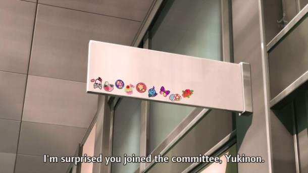 [Commie] Yahari Ore no Seishun Love Comedy wa Machigatteiru - My Teenage RomCom SNAFU - 10 [48865042].mkv_snapshot_06.28_[2013.06.26_22.43.38]