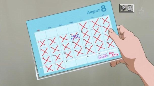 [Doki] Yahari Ore no Seishun Love Come wa Machigatteiru. - 09 (1280x720 Hi10P AAC) [6EDD3035].mkv_snapshot_00.03_[2013.06.25_13.12.06]