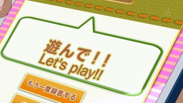 [Doki] Yahari Ore no Seishun Love Come wa Machigatteiru. - 09 (1280x720 Hi10P AAC) [6EDD3035].mkv_snapshot_02.17_[2013.06.25_13.16.55]