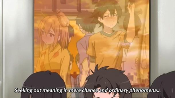 [Doki] Yahari Ore no Seishun Love Come wa Machigatteiru. - 09 (1280x720 Hi10P AAC) [6EDD3035].mkv_snapshot_06.06_[2013.06.25_15.07.02]