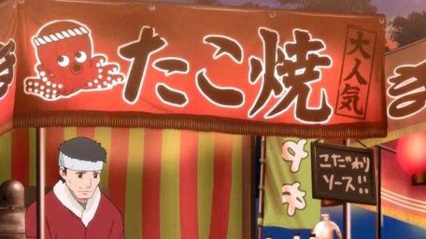 [Doki] Yahari Ore no Seishun Love Come wa Machigatteiru. - 09 (1280x720 Hi10P AAC) [6EDD3035].mkv_snapshot_07.02_[2013.06.25_15.08.28]