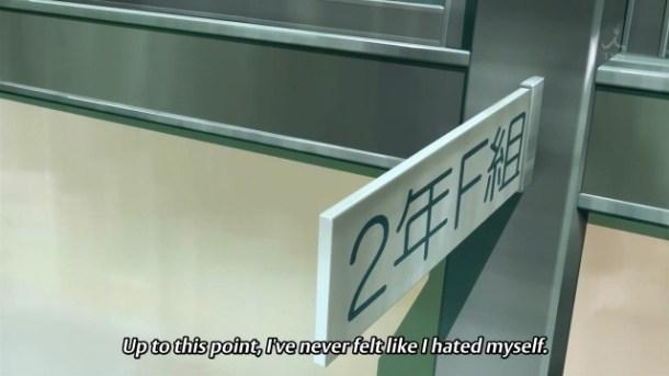 [Doki] Yahari Ore no Seishun Love Come wa Machigatteiru. - 09 (1280x720 Hi10P AAC) [6EDD3035].mkv_snapshot_21.14_[2013.06.25_16.43.42]