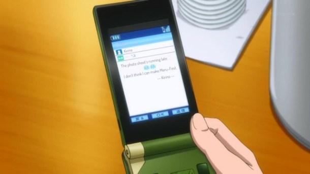 [EveTaku] Ore no Imouto ga Konnani Kawaii Wake ga Nai 2 - 10 (1280x720 x264-Hi10P AAC)[820136ED].mkv_snapshot_13.10_[2013.06.23_21.56.43]